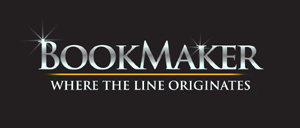 Learn what Bookmaker.eu has to offer as a gambling site. Find out about their sportsbook, casino and poker room.